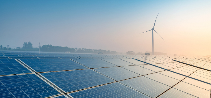 Renewables : Surprise move by Beijing should weigh on the global ...